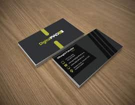 sonupandit tarafından Design some Business Cards için no 98