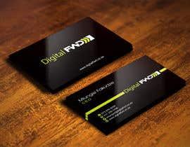 IllusionG tarafından Design some Business Cards için no 13