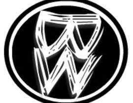 muhaalhidayat tarafından Modify my existing logo için no 30