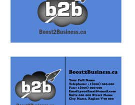 #1 for Corporate Image: Business Card, envelope, iPhone screen,etc. af JuanDesign1