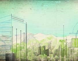 paulotbr tarafından City Skyline Image için no 3