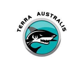 anthonydeangelo tarafından Design a Logo for Terra Australis için no 20