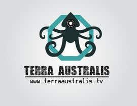 muhammadjunaid65 tarafından Design a Logo for Terra Australis için no 29