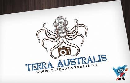 BDamian tarafından Design a Logo for Terra Australis için no 26