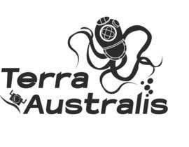 vstankovic5 tarafından Design a Logo for Terra Australis için no 10