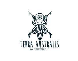 Pedro1973 tarafından Design a Logo for Terra Australis için no 8