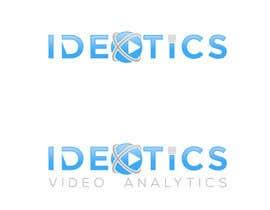Z4Art tarafından Design a Logo for a Video Analytics product için no 47
