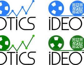 afshelley tarafından Design a Logo for a Video Analytics product için no 42