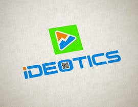 fireacefist tarafından Design a Logo for a Video Analytics product için no 38