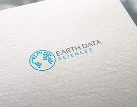allrounderbd tarafından Design a Logo için no 95