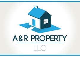 JosB tarafından Design a Logo for real estate company için no 25