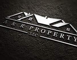 rubel1003krs tarafından Design a Logo for real estate company için no 37