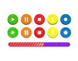 NILESH38 tarafından Buttons!!! için no 48