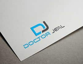 wahed14 tarafından Design my personal brand Logo için no 67