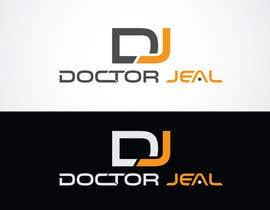 wahed14 tarafından Design my personal brand Logo için no 142