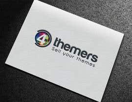 ayyaps3d tarafından 4 themers logo design için no 23