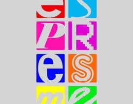 skumail tarafından Design a Logo için no 10