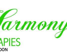 jodylynntalevi tarafından Design a Logo için no 25