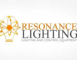 #20 for Logo for lighting company by gautamrathore