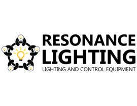 #19 for Logo for lighting company by bluedesign1234