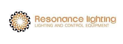 minalutovac tarafından Logo for lighting company için no 9