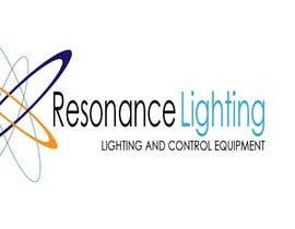 #31 for Logo for lighting company by nerwoo