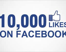 arifandi40 tarafından We need a new Facebook landing Page için no 29