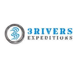shri27 tarafından 3 Rivers Expeditions için no 32