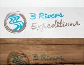 Deerajsurya tarafından 3 Rivers Expeditions için no 5