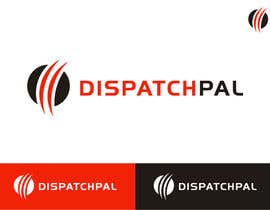 shri27 tarafından Design a Logo for Dispatching Software için no 19