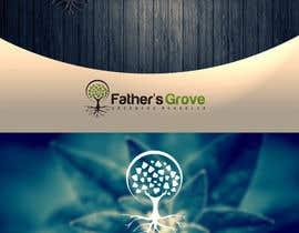 EdesignMK tarafından Father's Grove için no 14