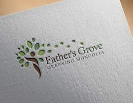 parikhan4i tarafından Father's Grove için no 21