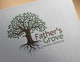 parikhan4i tarafından Father's Grove için no 22