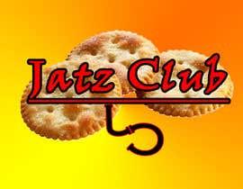 #19 for Jatz Club logo by wasaw00