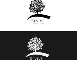 faisalaszhari87 tarafından Revive Initiatives needs your winning logo!!!! için no 1
