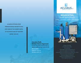 vinniepearce tarafından Design and Improve Existing Brochure için no 6