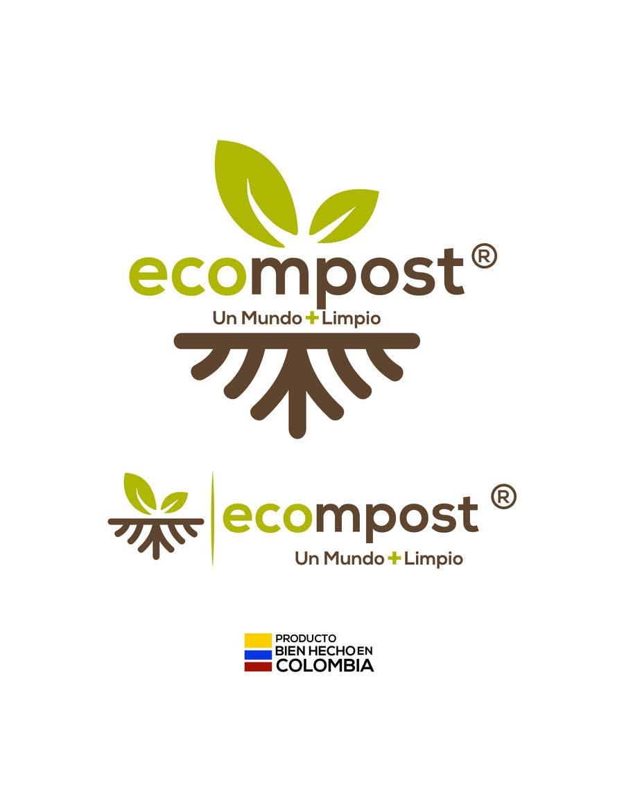 Participación en el concurso Nro.6 para Diseñar un logotipo