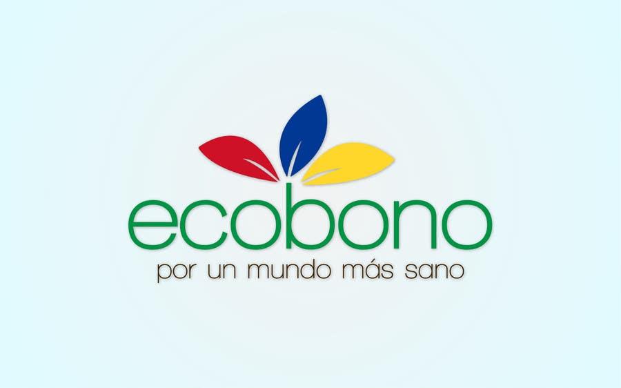 Participación en el concurso Nro.35 para Diseñar un logotipo