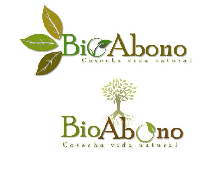 Participación en el concurso Nro.10 para Diseñar un logotipo