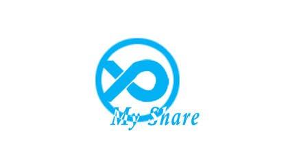 rjsoni1992 tarafından Design a Logo için no 1