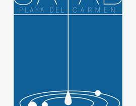 andywilson92 tarafından Logo Design for Planetarium için no 11
