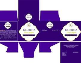 rahuldmaverick tarafından Create Print and Packaging Designs için no 17