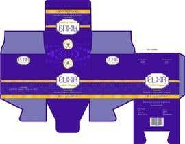 Kashish2015 tarafından Create Print and Packaging Designs için no 18