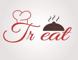 alphaalyshah tarafından Design a Logo için no 36