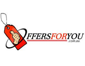 #47 cho Design a Logo for Offersforyou.com.au bởi champion156