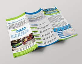 Swarup015 tarafından Design a Brochure için no 11