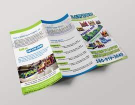 Swarup015 tarafından Design a Brochure için no 17