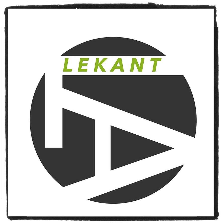 Proposition n°257 du concours Design a Logo for Lekant
