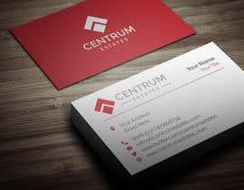 angelacini tarafından Logo Design and Business Card Design için no 39