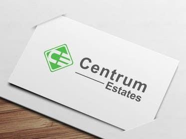 rz100 tarafından Logo Design and Business Card Design için no 23